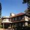 Hotel Ktdc Aranya Nivas Thekkady
