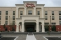 Hotel Hampton Inn And Suites Syracuse Erie Boulevard / I - 690