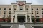 Hotel Hampton Inn And Suites Syracuse Erie Boulevard / I - 690