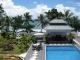Hotel Le Bonheur - Villa
