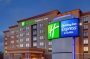 Hotel Holiday Inn Express  & Suites Ottawa West Nepean
