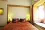 Hotel Jasmin Haveli