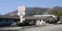 Hotel Villa Motel