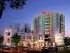Hotel Ibis Shanghai Waigaoqiao