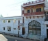 Hotel Mahar Haveli Bed & Breakfast