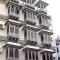 Hotel Govindham Palace