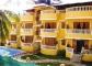 Hotel Villa Theresa Beach Resort
