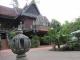 Hotel Angkor Spirit Palace