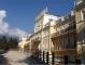 Hotel Tavrida Apartments