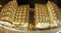 Hotel Plaza S