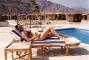 Hotel Safari Beach Hotel