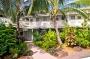 Hotel Kauai Palms