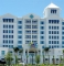 Hotel Margaritaville Beach