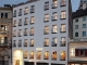 Hotel Louis
