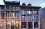 Hotel Le Petit