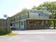 Hotel Plantation Motel
