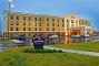 Hotel Hampton Inn & Suites Marshalltown