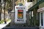Hotel Riviera Motel