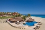 Hotel Zoetry Casa Del Mar Los Cabos - All Inclusive