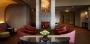 Hotel Hyatt Place Uc Davis