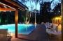 Hotel La Cantera Jungle Lodge