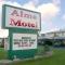 Fotografía de Alma Motel Alma en Alma