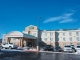 Hotel La Quinta Inn & Suites Ely