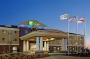 Hotel Holiday Inn Express  & Suites Florence Northeast