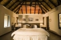 Hotel Phinda Mountain Lodge