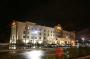 Hotel Hampton Inn & Suites Mission