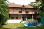 Hotel Backwater Retreat - Honeymoon House