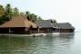 Hotel Club Mahindra Backwater Retreat Ashtamudi