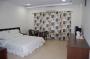 Hotel Sravya Compact Residency