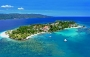Hotel Luxury Bahia Principe Cayo Levantado - All Inclusive