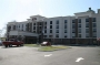Hotel Hampton Inn & Suites Hartford/east Harford