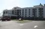Hotel Hampton Inn & Suites Hartford/east Harford