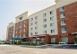 Hotel Towneplace Suites By Marriott Mooresville