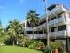 Hotel Raina Beach