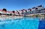 Hotel Oura Praia