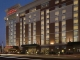 Hotel Hilton Garden Inn Nashville - Vanderbilt