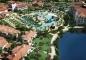 Hotel Marriott`s Lakeshore Reserve