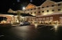 Hotel Hilton Garden Inn Oxford/anniston