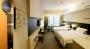 Hotel Yiwu Commatel
