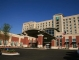 Hotel Embassy Suites Birmingham/hoover