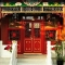 Hotel Templeside Deluxe Hutong House