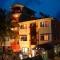 Hotel Delta Residency