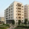 Hotel Sri Sai Cyber Serviced Apartments