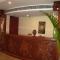 Hotel Taj Mahal  Himayath Nagar