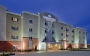Hotel Candlewood Suites Northeast Kansas City