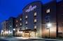 Hotel Candlewood Suites La Crosse N